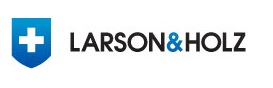 Бонус $100 на Ваш счет от брокера - Larson&Holz IT Ltd