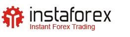 Получение бонуса 10$ за регистрацию в группе Instaforex