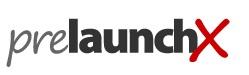 Бонус $100 на Ваш аккаунт за предрегистрацию в prelaunchX