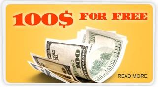 Forex Bonus No Deposit. Бездепозитные бонусы от Paxforex.com